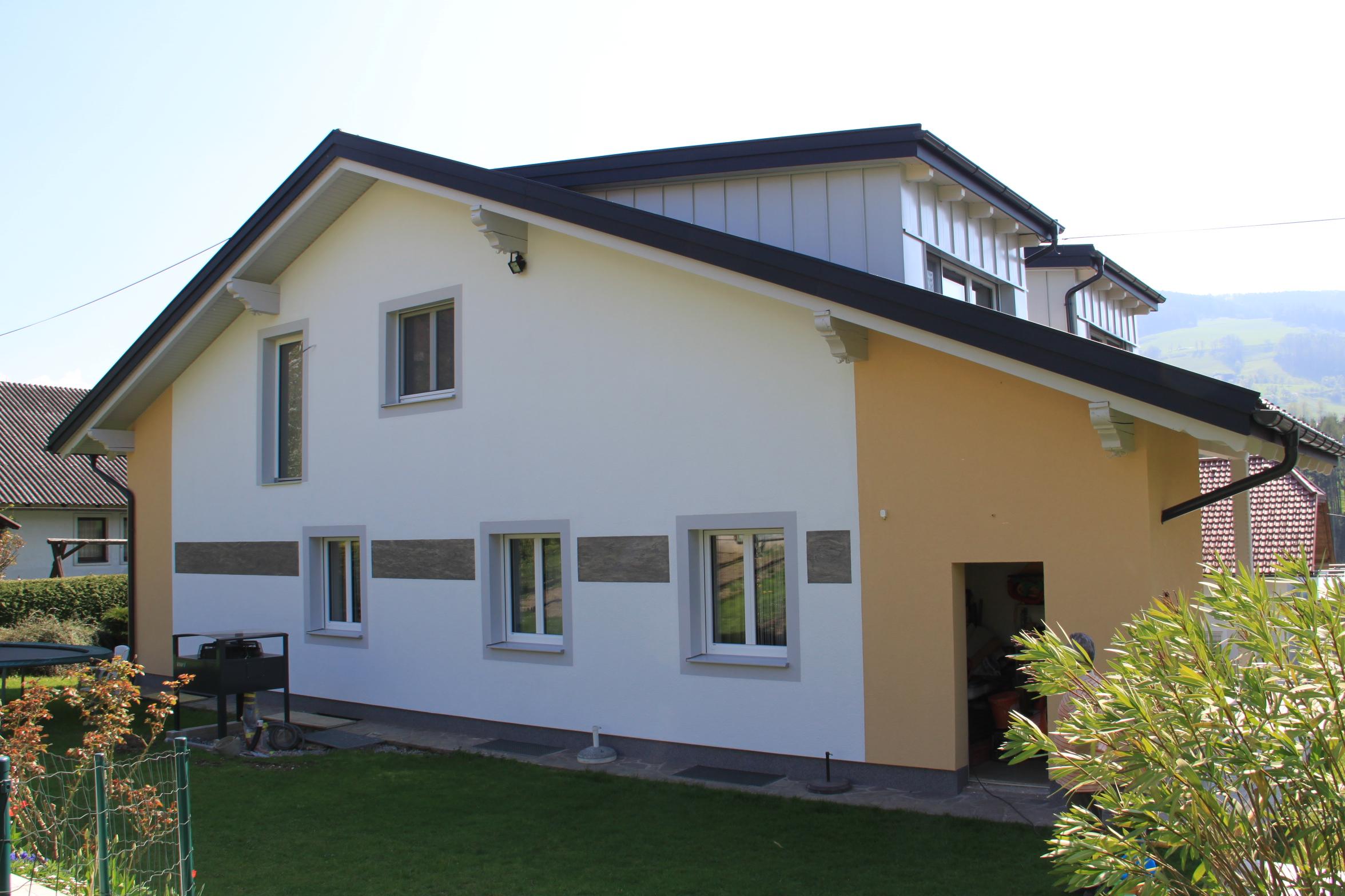 http://www.der-bauberater.at/wp-content/uploads/2017/10/Dachgeschossausbau_02.jpg