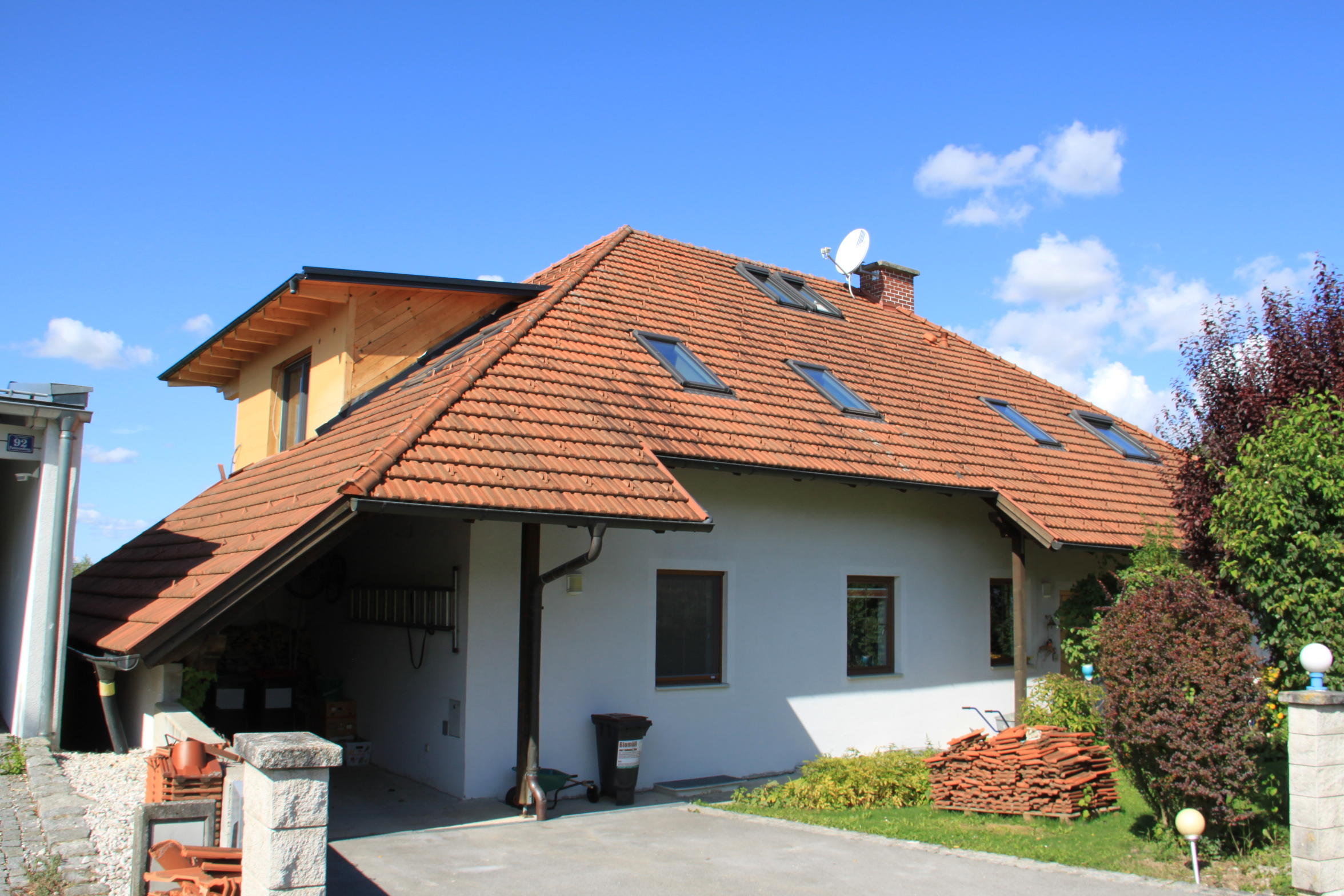 http://www.der-bauberater.at/wp-content/uploads/2017/10/Dachgeschossausbau_05.jpg
