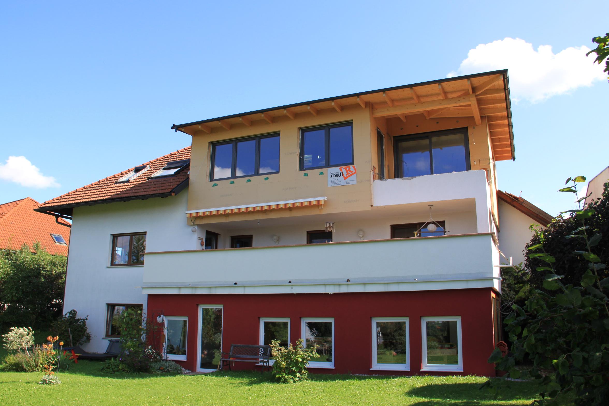 http://www.der-bauberater.at/wp-content/uploads/2017/10/Dachgeschossausbau_06.jpg