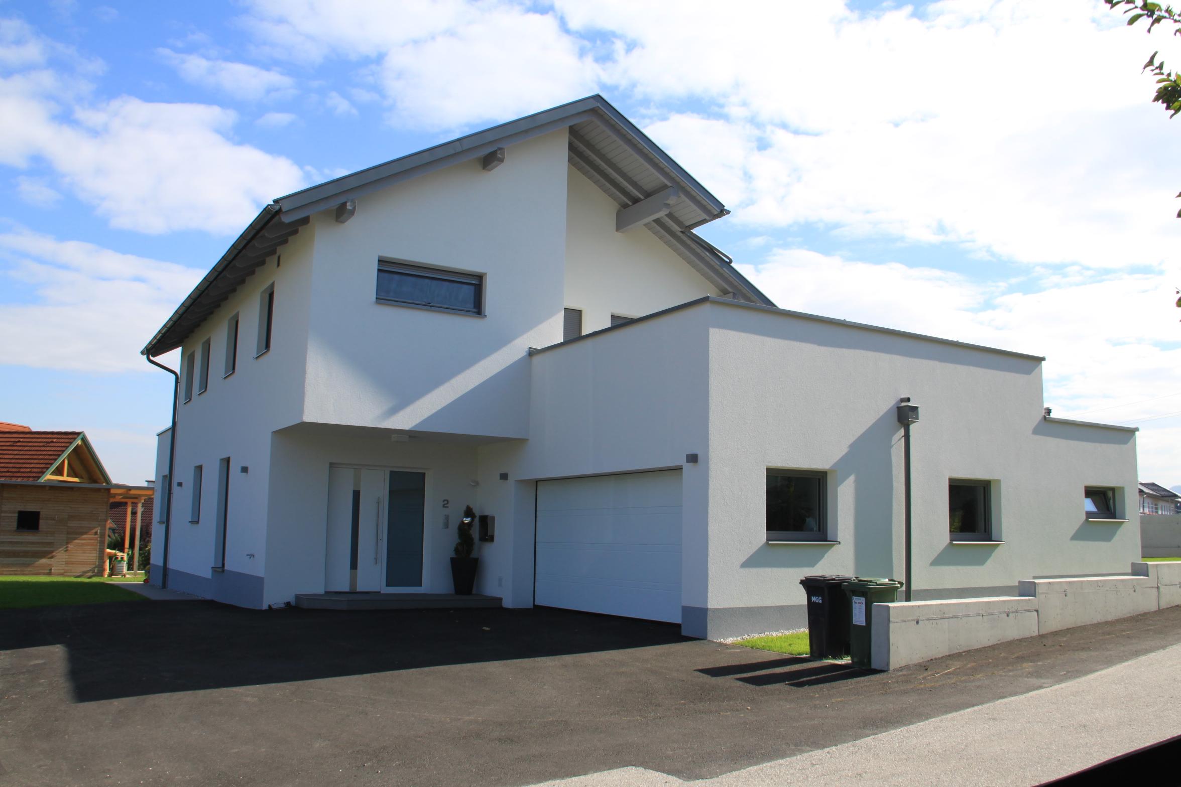 http://www.der-bauberater.at/wp-content/uploads/2017/10/Einfamilienhaus_04.jpg