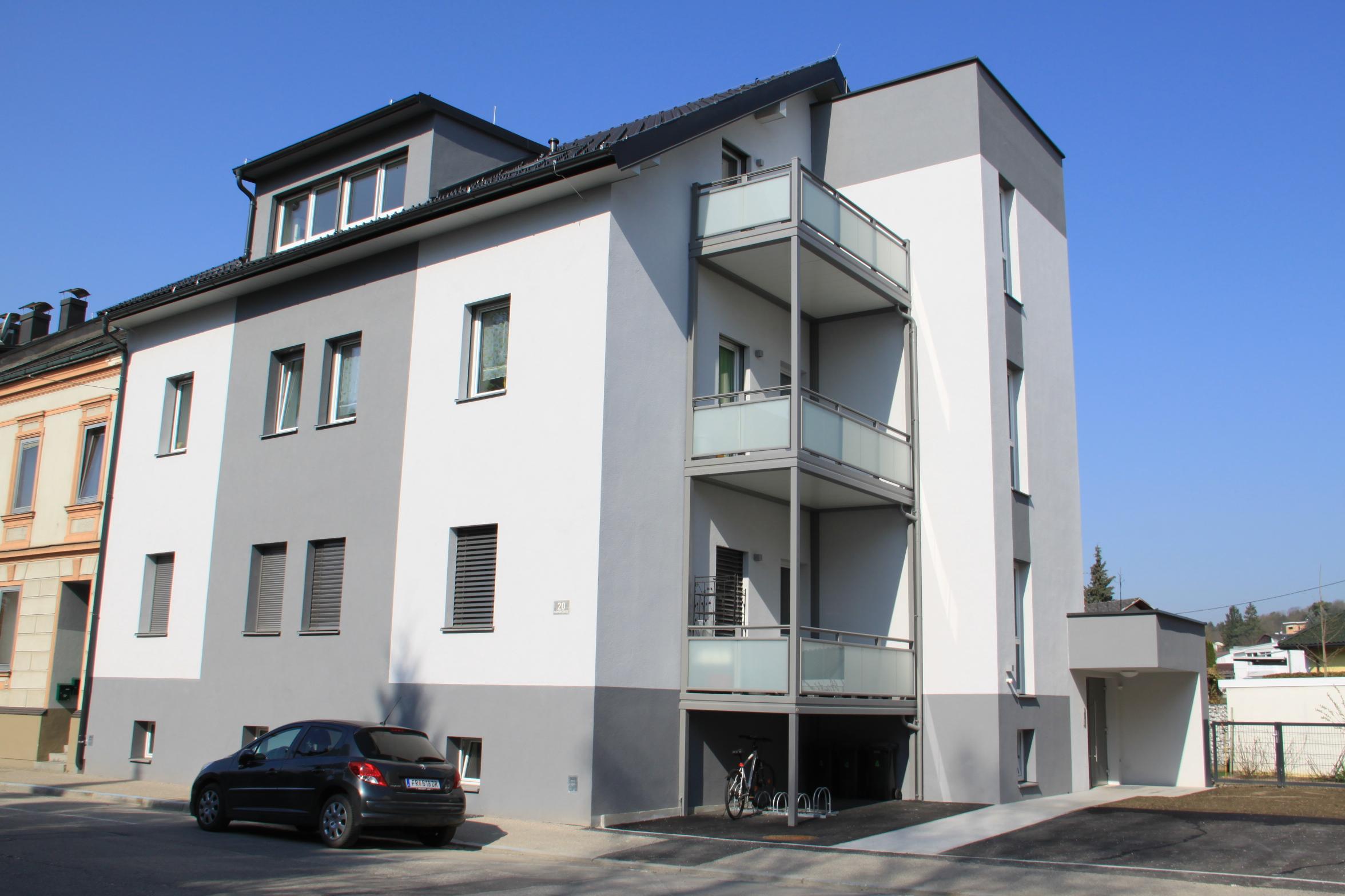 http://www.der-bauberater.at/wp-content/uploads/2017/10/Mehrfamilienhaus_01.jpg