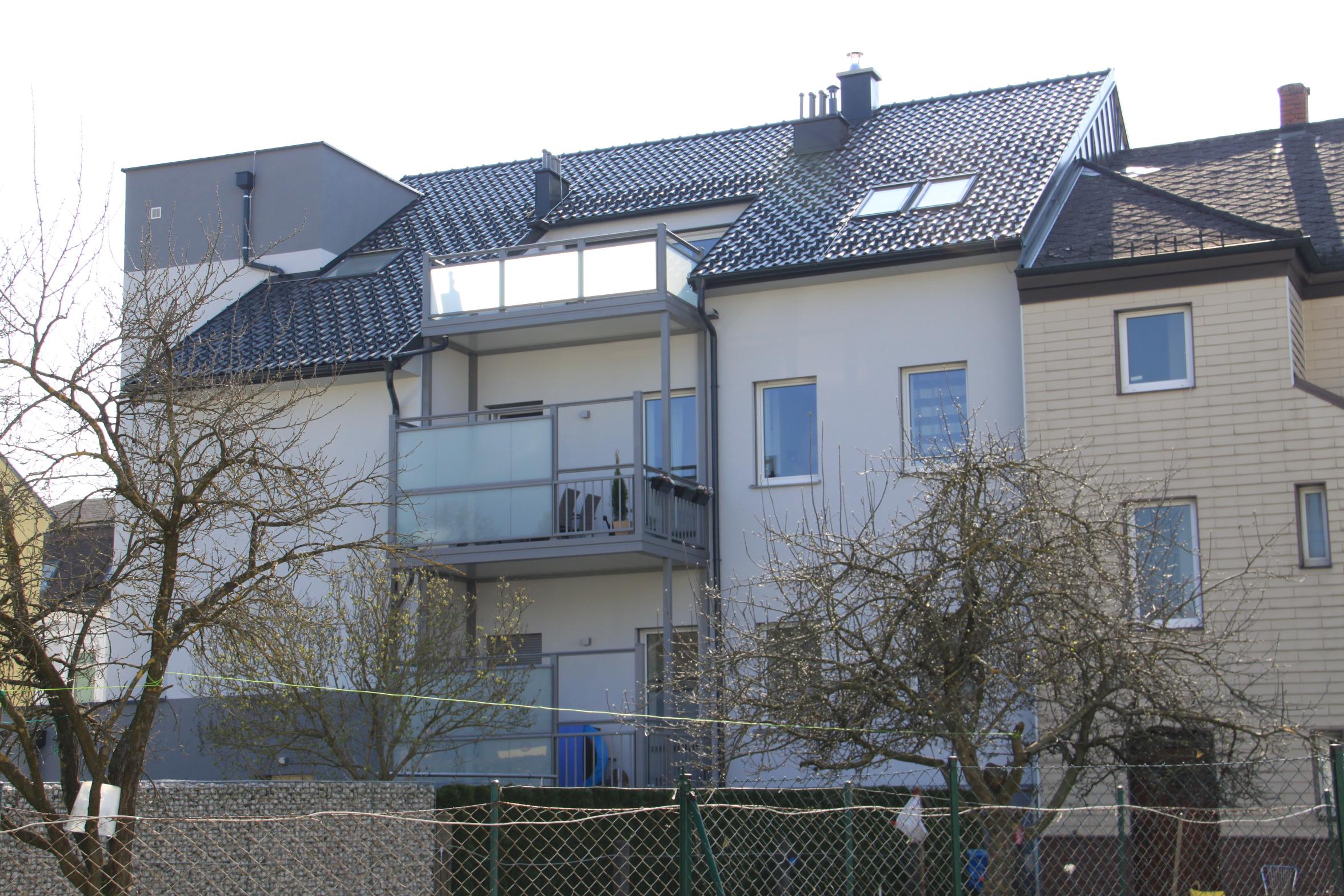 http://www.der-bauberater.at/wp-content/uploads/2017/10/Mehrfamilienhaus_03.jpg