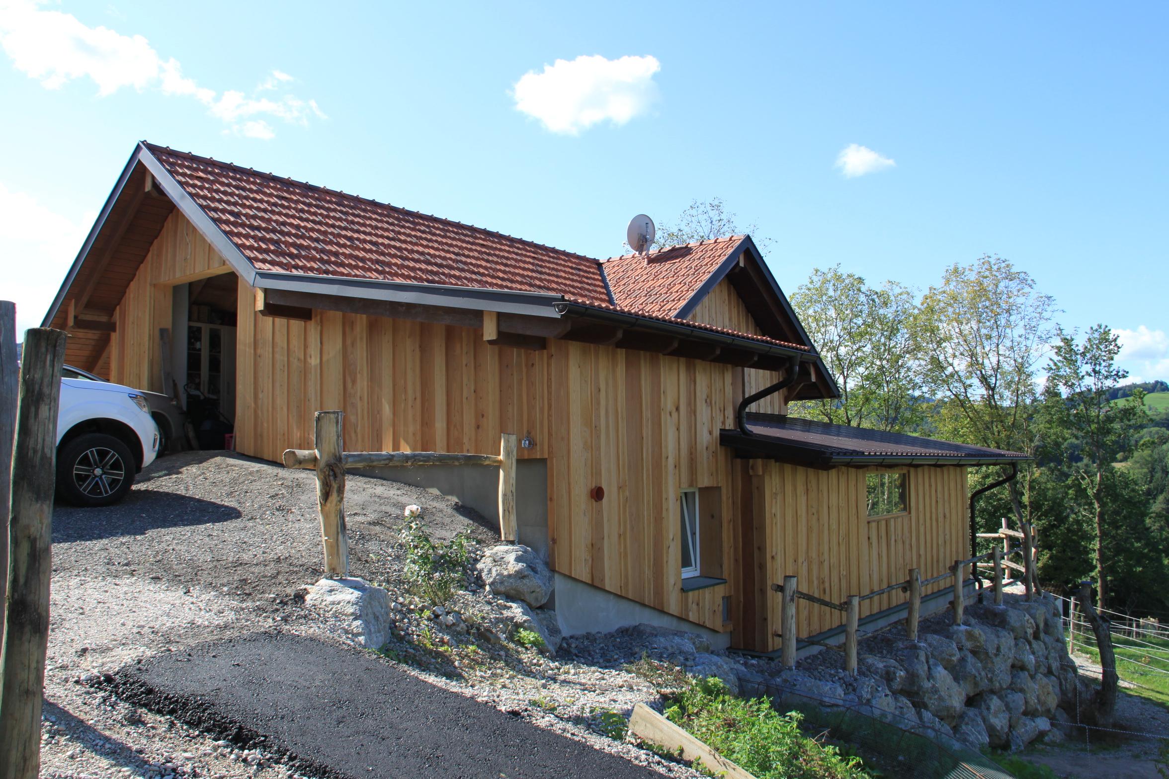 http://www.der-bauberater.at/wp-content/uploads/2017/10/Renovierung_Zubau_01.jpg