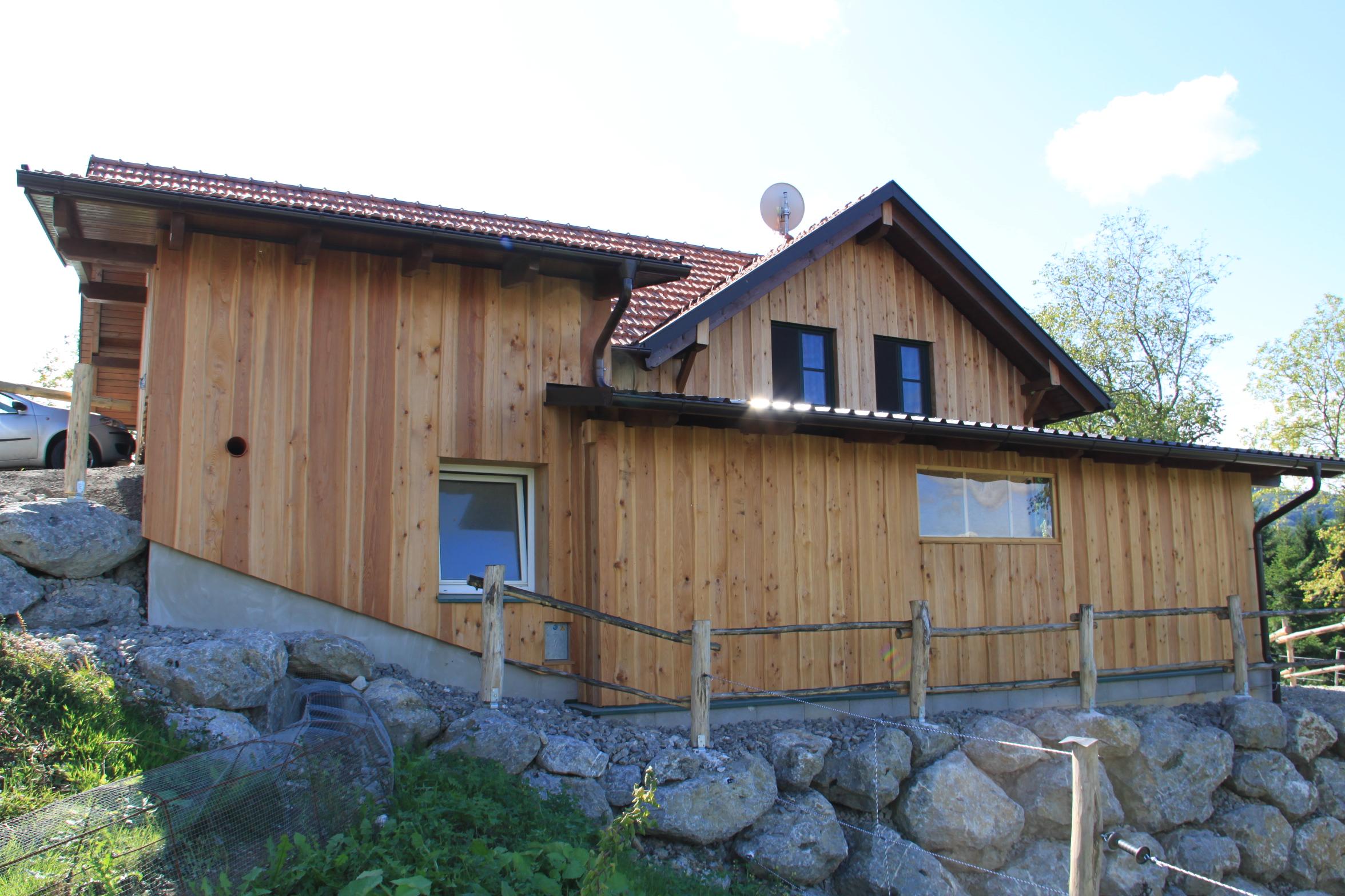 http://www.der-bauberater.at/wp-content/uploads/2017/10/Renovierung_Zubau_02.jpg