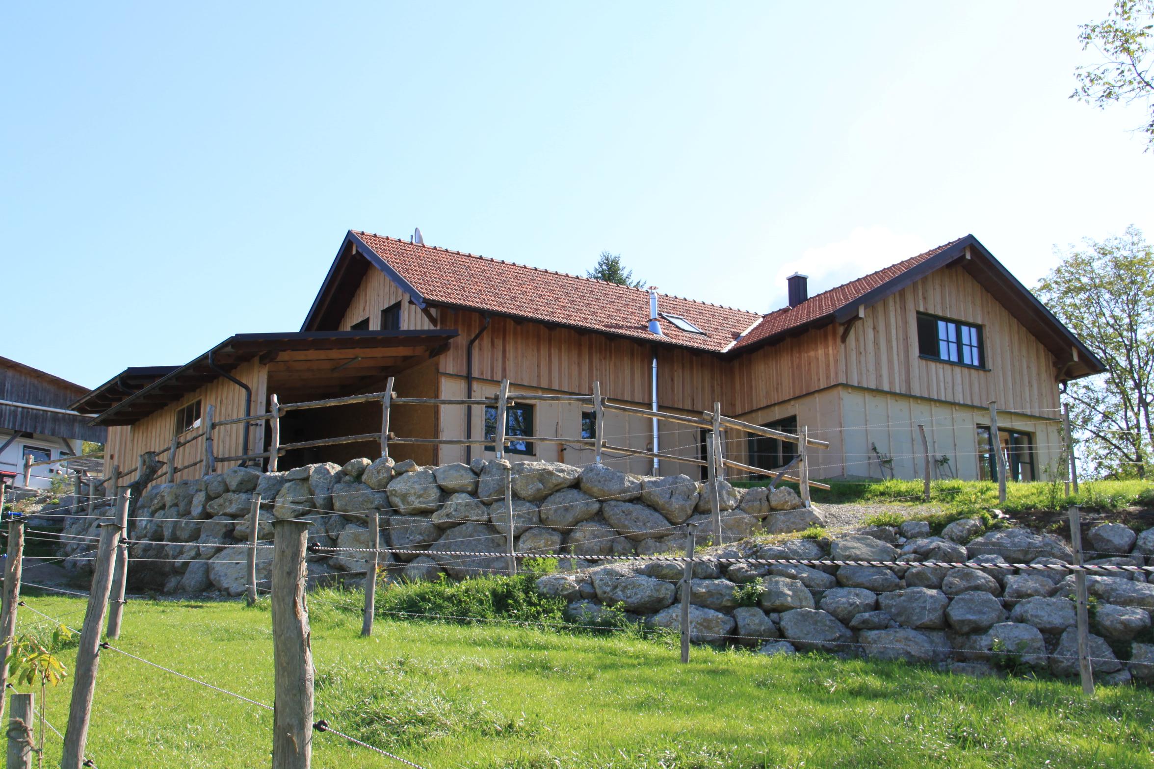 http://www.der-bauberater.at/wp-content/uploads/2017/10/Renovierung_Zubau_03.jpg