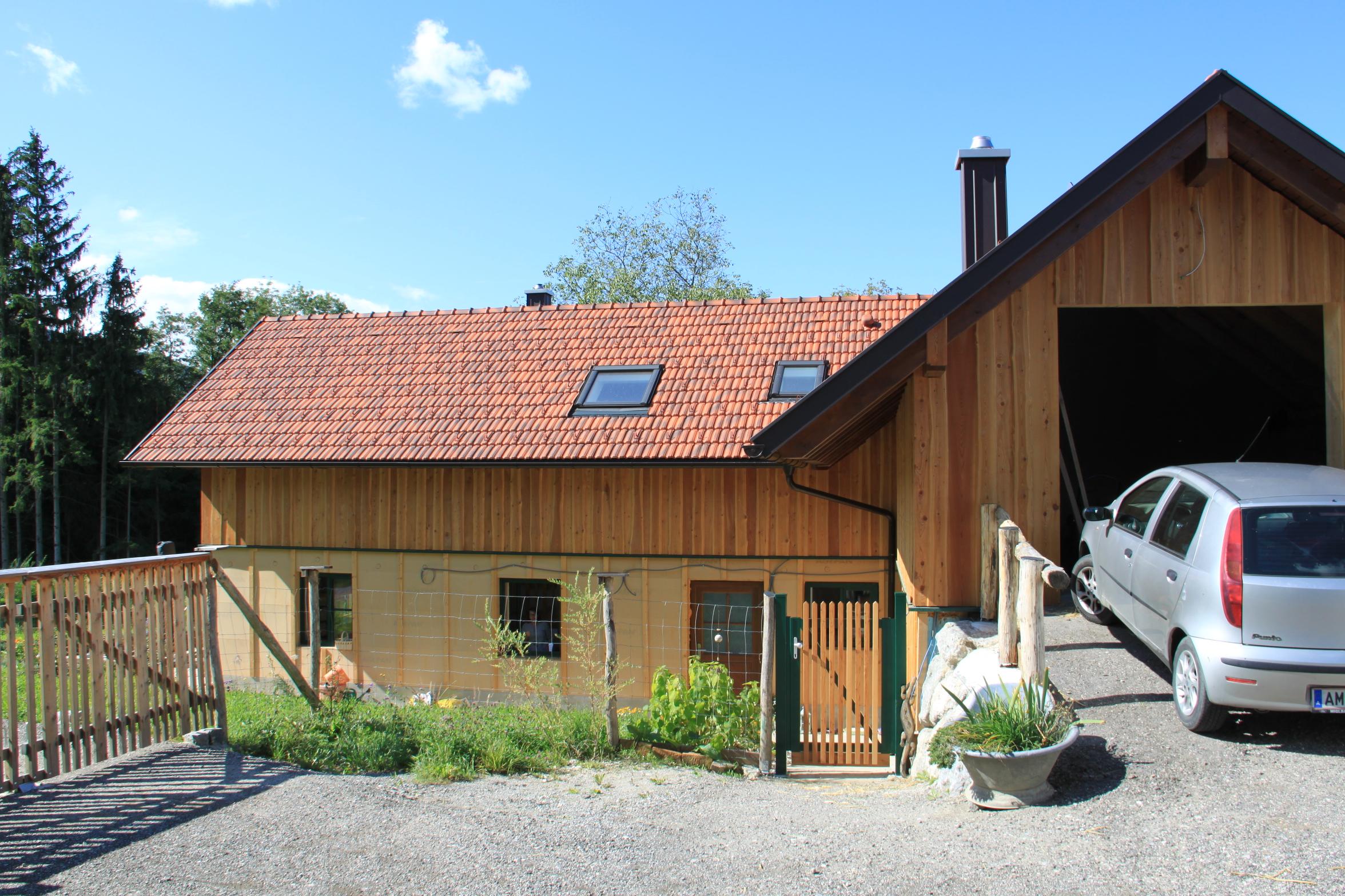http://www.der-bauberater.at/wp-content/uploads/2017/10/Renovierung_Zubau_04.jpg