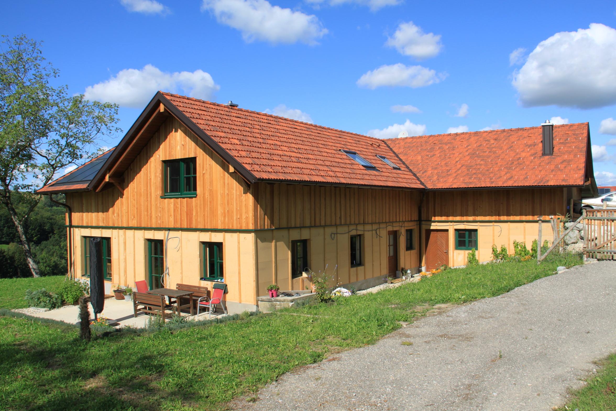 http://www.der-bauberater.at/wp-content/uploads/2017/10/Renovierung_Zubau_05.jpg