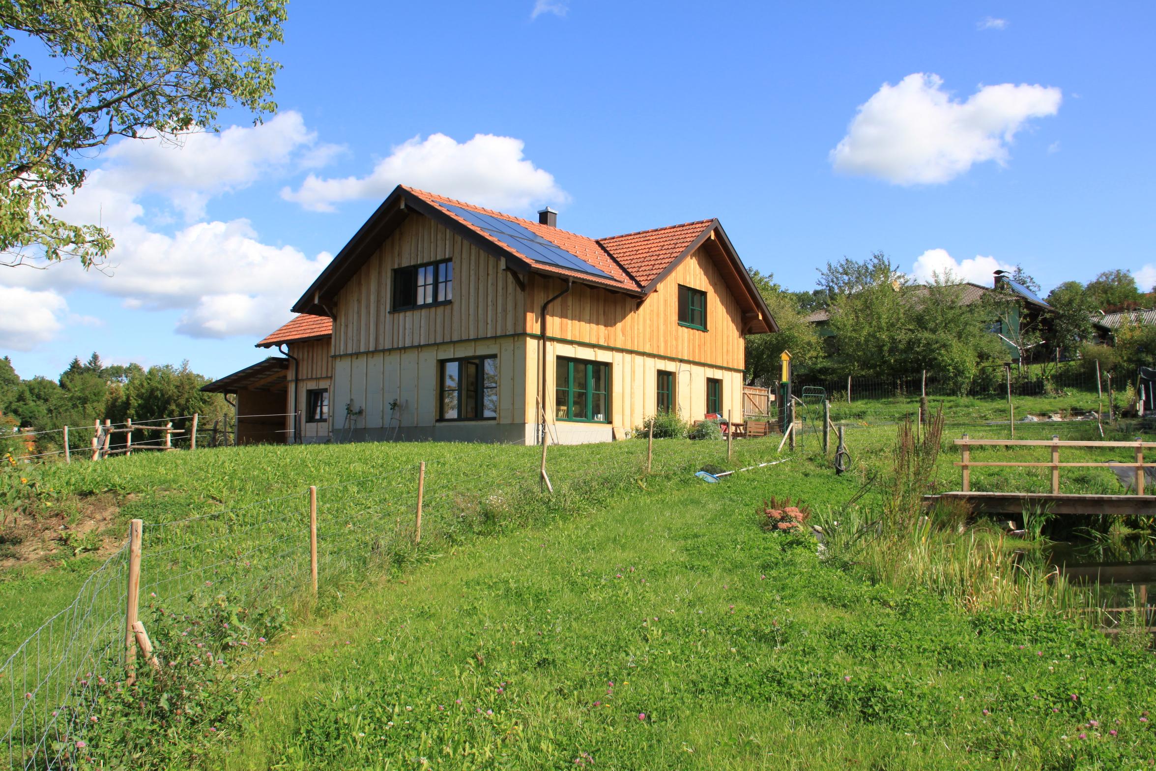 http://www.der-bauberater.at/wp-content/uploads/2017/10/Renovierung_Zubau_06.jpg