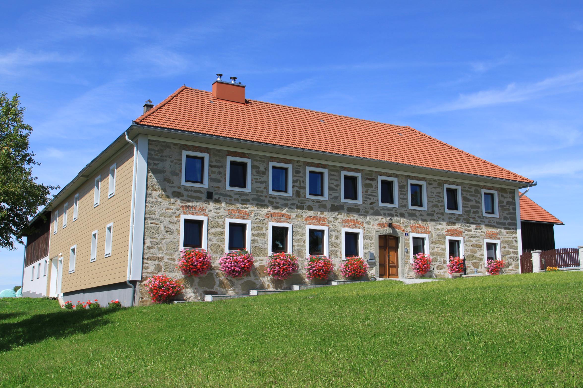 http://www.der-bauberater.at/wp-content/uploads/2017/10/Umbau-4kant-Bauernhof_01.jpg